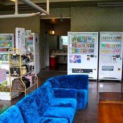 Отель New Ohruri Никко интерьер отеля фото 2