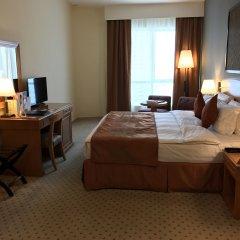 Отель Golden Tulip Sharjah ОАЭ, Шарджа - 1 отзыв об отеле, цены и фото номеров - забронировать отель Golden Tulip Sharjah онлайн удобства в номере