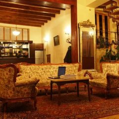 Гостиница Ориен гостиничный бар