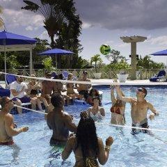 Отель Hedonism II All Inclusive Resort детские мероприятия фото 2