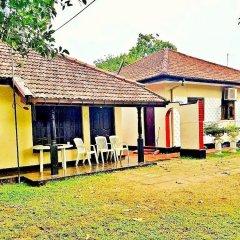 Отель Fernando Residence Шри-Ланка, Берувела - отзывы, цены и фото номеров - забронировать отель Fernando Residence онлайн фото 2