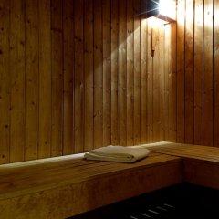 Отель Scandic Oslo City Норвегия, Осло - 1 отзыв об отеле, цены и фото номеров - забронировать отель Scandic Oslo City онлайн сауна