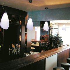 Austria Classic Hotel BinderS Innsbruck гостиничный бар