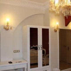 ch Azade Hotel Турция, Кайсери - отзывы, цены и фото номеров - забронировать отель ch Azade Hotel онлайн интерьер отеля