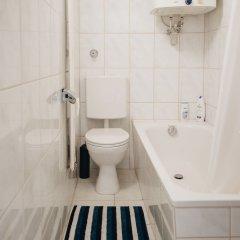 Отель Apollo Apartments Германия, Нюрнберг - отзывы, цены и фото номеров - забронировать отель Apollo Apartments онлайн фото 23