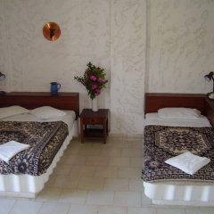 Summer Lodge in Agia Marina, Greece from 64$, photos, reviews - zenhotels.com guestroom photo 4