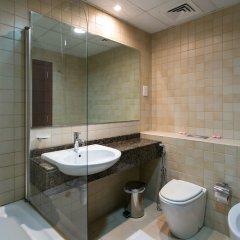 Отель One Perfect Stay - Murjan 2