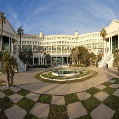 Отель Las Arenas Balneario Resort Испания, Валенсия - 1 отзыв об отеле, цены и фото номеров - забронировать отель Las Arenas Balneario Resort онлайн фото 5