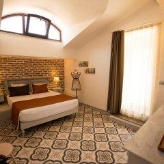 S3 Orange Exclusive Hotel комната для гостей фото 3