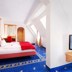 Отель Drei Loewen Hotel Германия, Мюнхен - 14 отзывов об отеле, цены и фото номеров - забронировать отель Drei Loewen Hotel онлайн детские мероприятия фото 2