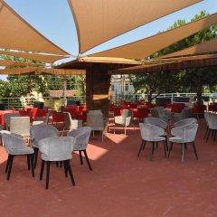 Rixos Beldibi Турция, Бельдиби - 2 отзыва об отеле, цены и фото номеров - забронировать отель Rixos Beldibi - All Inclusive онлайн помещение для мероприятий фото 2