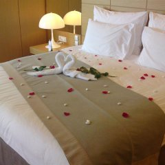 Lindos Blu Luxury Hotel & Suites - Adults Only детские мероприятия