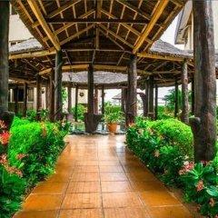 Отель Bon Voyage Нигерия, Лагос - отзывы, цены и фото номеров - забронировать отель Bon Voyage онлайн фото 2