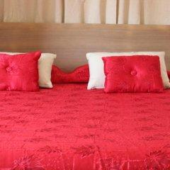 Отель Cuore Di Palme Флорида комната для гостей фото 2