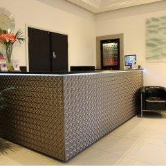 Отель Huttons Hotel Великобритания, Лондон - отзывы, цены и фото номеров - забронировать отель Huttons Hotel онлайн фото 7