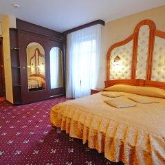 Отель Pegasa Pils Юрмала комната для гостей фото 4