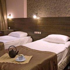 Hotel Budapest София спа фото 2