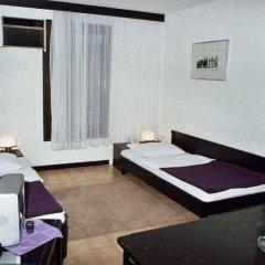 Отель Aleksandar Черногория, Рафаиловичи - отзывы, цены и фото номеров - забронировать отель Aleksandar онлайн спа фото 2