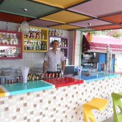 The Colours Side Hotel Турция, Сиде - отзывы, цены и фото номеров - забронировать отель The Colours Side Hotel онлайн гостиничный бар