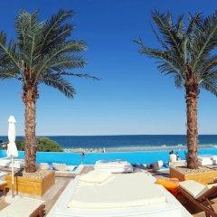 INTERNATIONAL Hotel Casino & Tower Suites бассейн фото 5