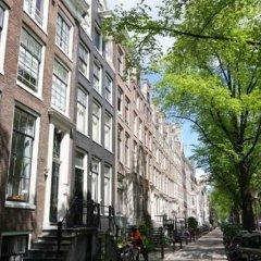 Отель CoHo Suites Нидерланды, Амстердам - 1 отзыв об отеле, цены и фото номеров - забронировать отель CoHo Suites онлайн фото 3
