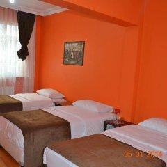 Отель The Suite Istanbul детские мероприятия фото 2
