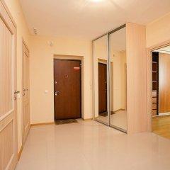 Апартаменты Apartment Etazhy Tokarey-Kraulya Екатеринбург интерьер отеля фото 3