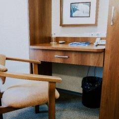 Отель Невский Форт 3* Стандартный номер фото 44