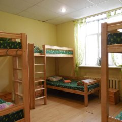 Central Park Hostel детские мероприятия фото 2
