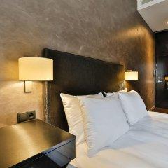 Отель Medusa Gdansk Гданьск удобства в номере