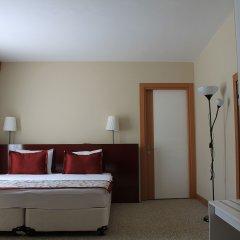 Trakya City Hotel Турция, Эдирне - отзывы, цены и фото номеров - забронировать отель Trakya City Hotel онлайн комната для гостей фото 3