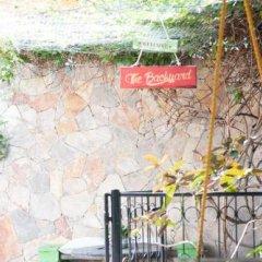 Отель La Hamaca Hostel Гондурас, Сан-Педро-Сула - отзывы, цены и фото номеров - забронировать отель La Hamaca Hostel онлайн фото 6