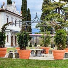 Villa Tolomei Hotel & Resort фото 3