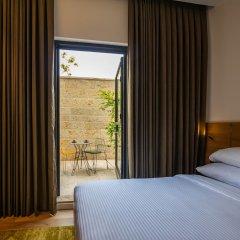 The Schumacher Hotel Haifa Израиль, Хайфа - отзывы, цены и фото номеров - забронировать отель The Schumacher Hotel Haifa онлайн комната для гостей фото 2