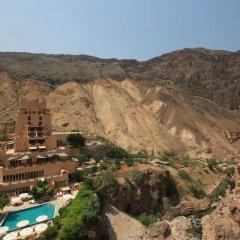 Отель Ma'In Hot Springs Иордания, Ма-Ин - отзывы, цены и фото номеров - забронировать отель Ma'In Hot Springs онлайн фото 8