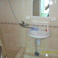 Гостиница Guest House Kiparis в Анапе отзывы, цены и фото номеров - забронировать гостиницу Guest House Kiparis онлайн Анапа фото 3