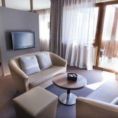 Отель Miramonti Boutique Hotel Италия, Авеленго - отзывы, цены и фото номеров - забронировать отель Miramonti Boutique Hotel онлайн комната для гостей фото 5