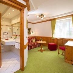 Отель Park Hotel Laim Германия, Мюнхен - 1 отзыв об отеле, цены и фото номеров - забронировать отель Park Hotel Laim онлайн детские мероприятия фото 2