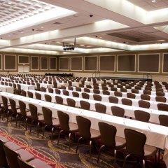 Отель Harrahs Las Vegas США, Лас-Вегас - отзывы, цены и фото номеров - забронировать отель Harrahs Las Vegas онлайн помещение для мероприятий фото 2