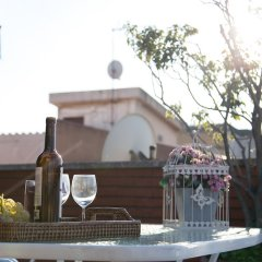 Отель Aptos Alcam Alio Барселона фото 2