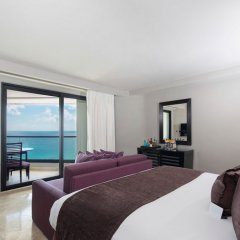 Отель Melody Maker Cancun комната для гостей