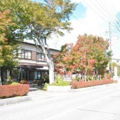 Отель Guesthouse Fujizakura Яманакако фото 3