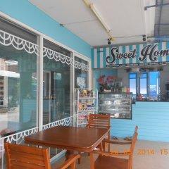 Отель Sweet Home Guesthouse Таиланд, Краби - отзывы, цены и фото номеров - забронировать отель Sweet Home Guesthouse онлайн развлечения