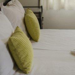 Отель Family Hotel Dinchova kushta Болгария, Сандански - отзывы, цены и фото номеров - забронировать отель Family Hotel Dinchova kushta онлайн комната для гостей