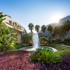 Отель Rixos Beldibi - All Inclusive фото 11