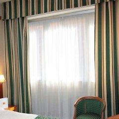 Отель Cicerone комната для гостей фото 3