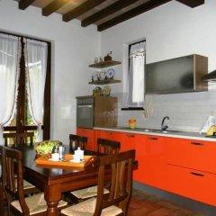Отель Moglialunga Bed and Breakfast Сан-Мартино-Сиккомарио в номере фото 2