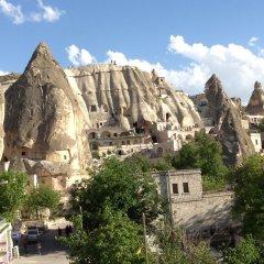 Nirvana Cave Hotel Турция, Гёреме - 1 отзыв об отеле, цены и фото номеров - забронировать отель Nirvana Cave Hotel онлайн городской автобус