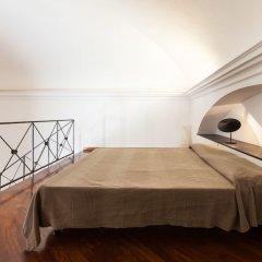 Отель Locanda Di Palazzo Cicala Генуя удобства в номере фото 2