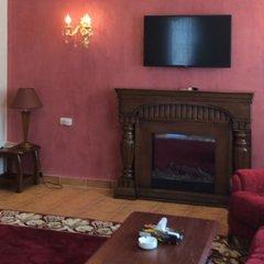 Отель Мульти Рест Хаус интерьер отеля фото 2
